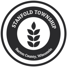 Stanfold Township, Barron County, WI